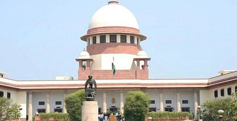 SC Judges v. Judges: 3 Judge Bench overrules Judgment of another of same strength