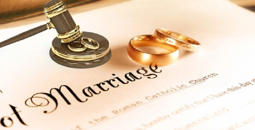 Marriage registration can be done through video conferencing: Kerala HC