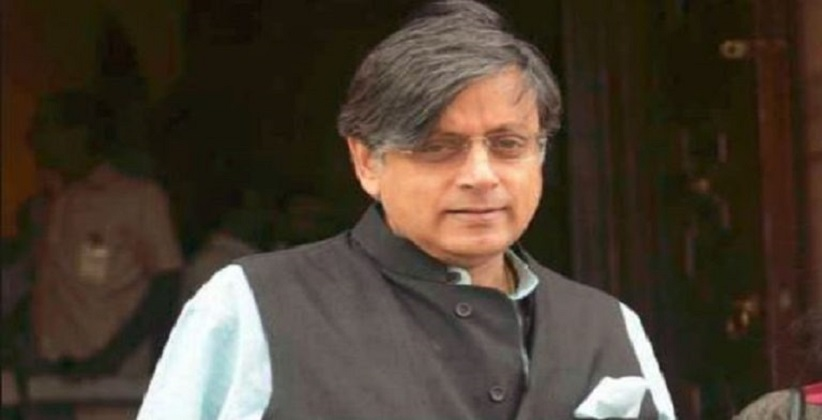Sunanda Pushkar Case: Anticipatory Bail Granted to Shashi Tharoor by Patiala House Court.