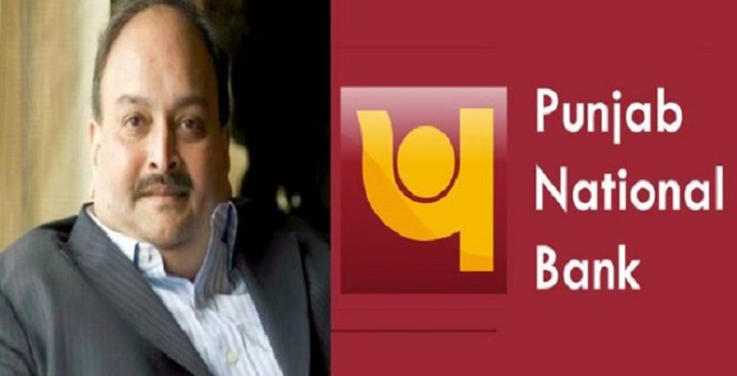 PNB Scam: Mehul Choksi Moves Court Seeking Cancellation of Non-Bailable Warrant