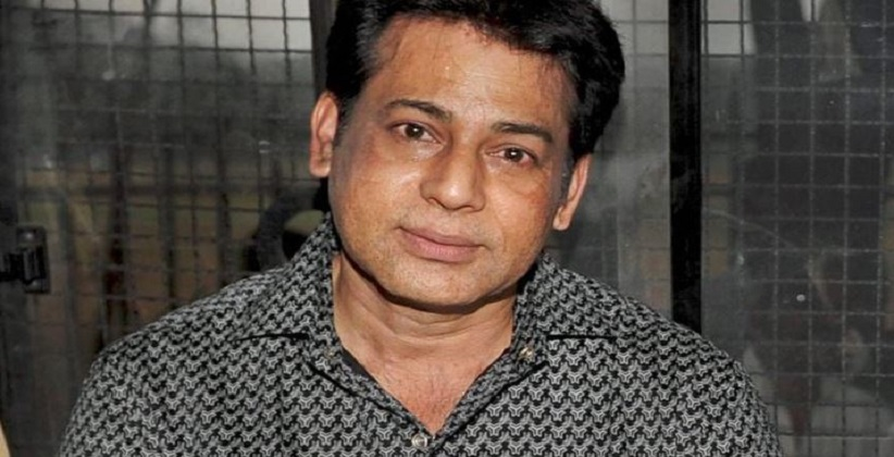 Abu Salem's plea for parole to marry rejected by Bombay HC