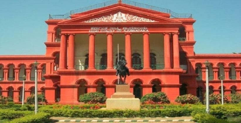 Karnataka HC: Over-Speeding not necessary to Constitute Rash Driving