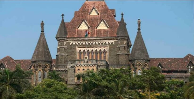 Asking wife to cook properly and to do household chores does not amount to ill-treatment: Bombay HC