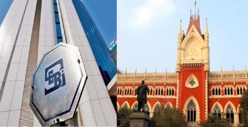 Another businessman trying to flee India: SEBI to Calcutta HC