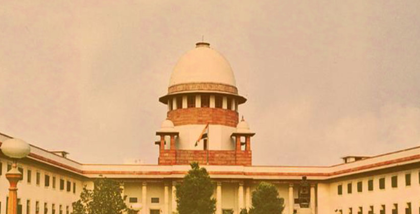 Permission Cannot Be Granted To Record Compromise Btw Parties In Non-Compoundable Offences; But It's A Factor For Considering Quantum Of Sentence: SC