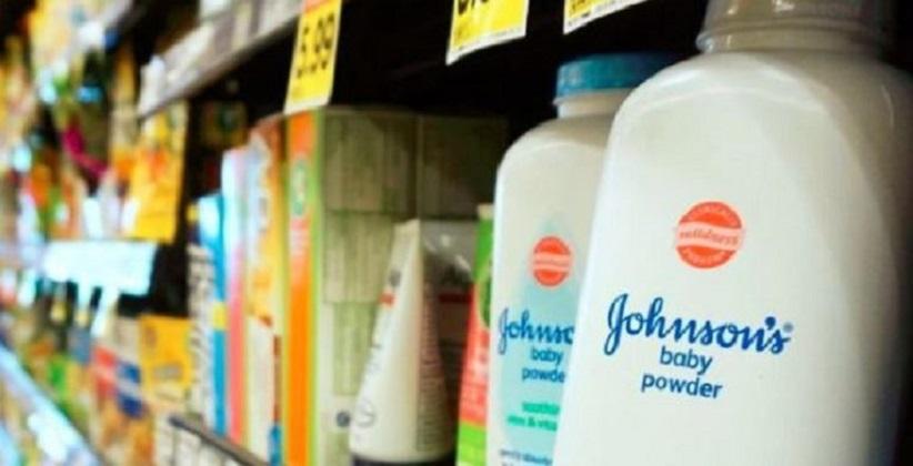 Talcum powder cancer case: Johnson & Johnson ordered to pay $4.69 billion in damages