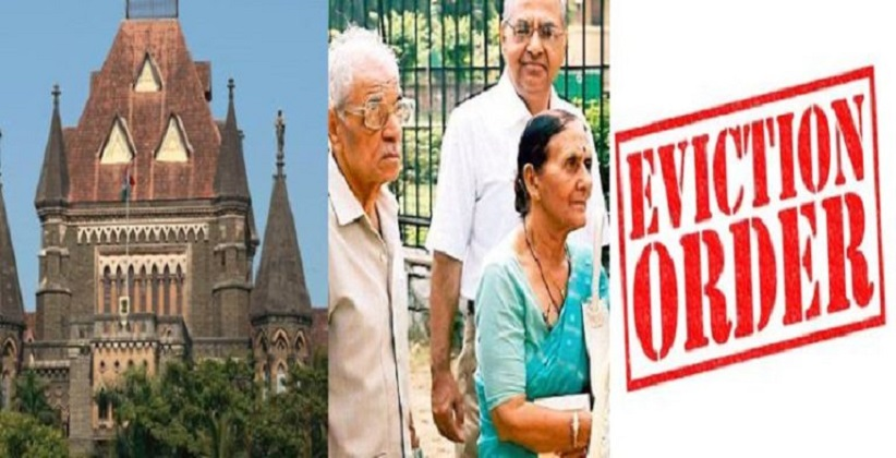 Abusive Adult Children can be evicted by Parents under Senior Citizens Act. [Read Judgment]