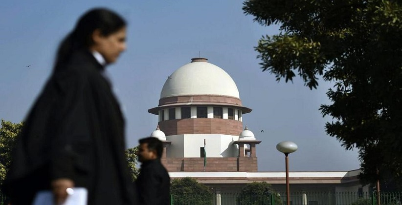 SC to hear plea seeking exclusion of creamy layer from SC/ST quota