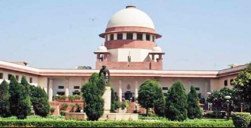 Will Restore Anticipatory Bail provision in UP soon: State govt. tells SC