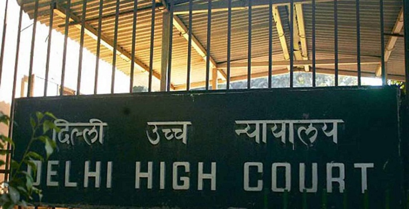 Delhi High Court Launches Drive Against Corruption, Terminates Lawyer