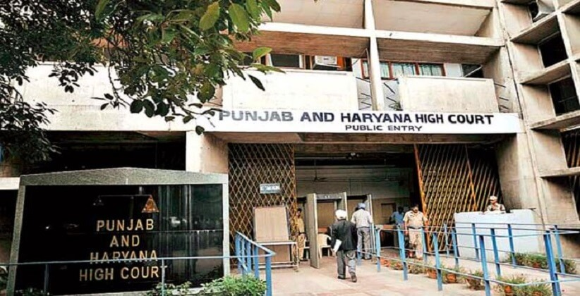 Haryana Judicial Exam Leak: HC to re-conduct examination