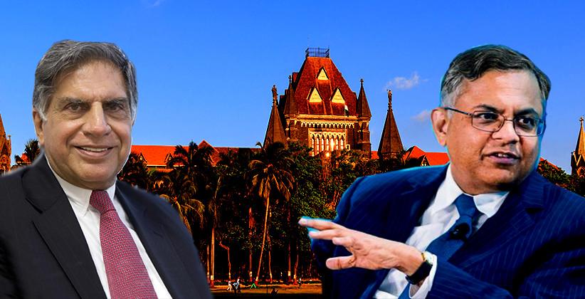 Bombay High Court Quashes Criminal Defamation Proceedings Against Ratan Tata, N Chandrasekaran [Read Judgment]