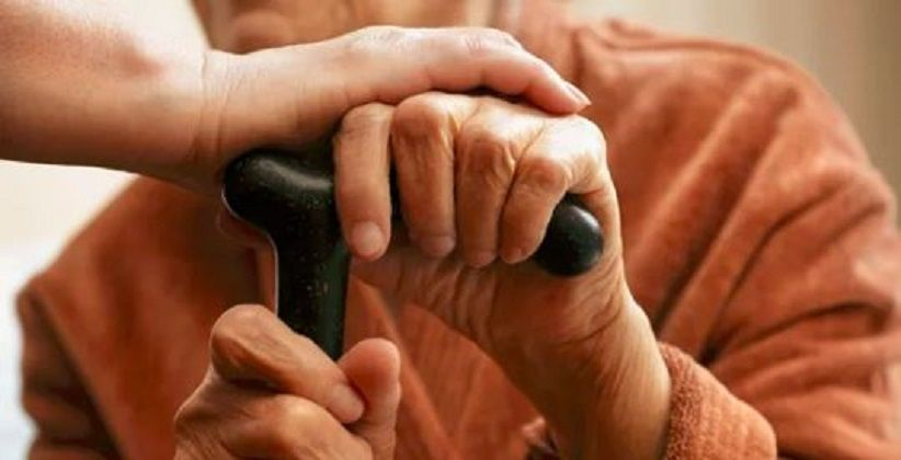 Maintenance and Welfare of Parents and Senior Citizens in India – A Brief Note