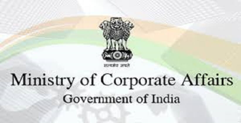 2, 25, 910 companies under scanner of MCA for not filing returns
