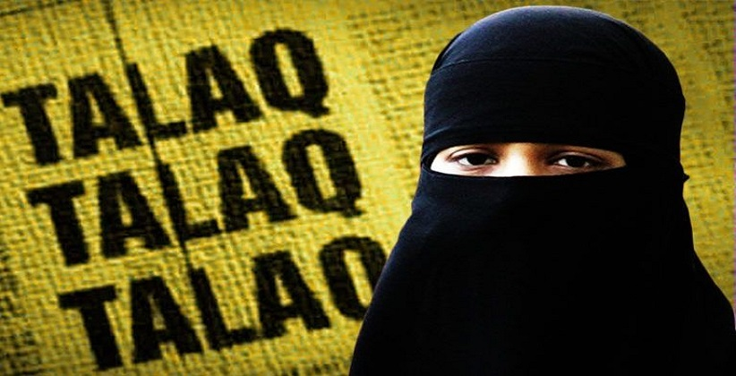Government to introduce Triple Talaq Bill in Parliament today