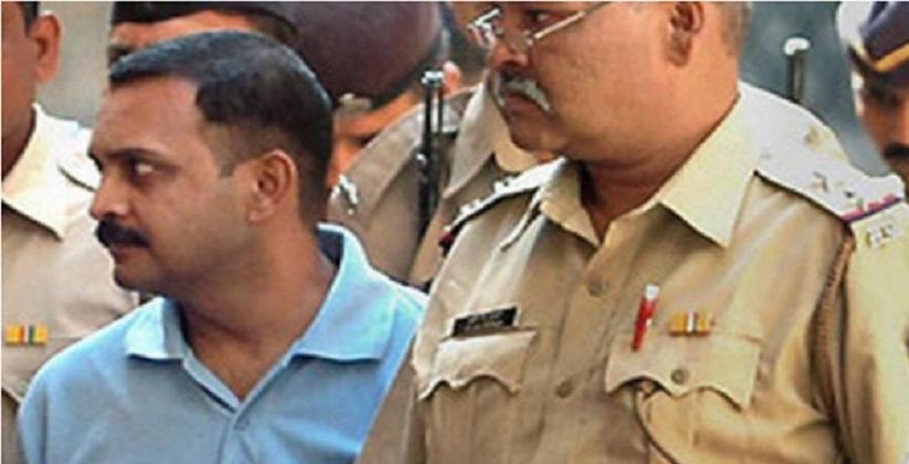 2008 Malegaon blast case: Col Purohit moves SC