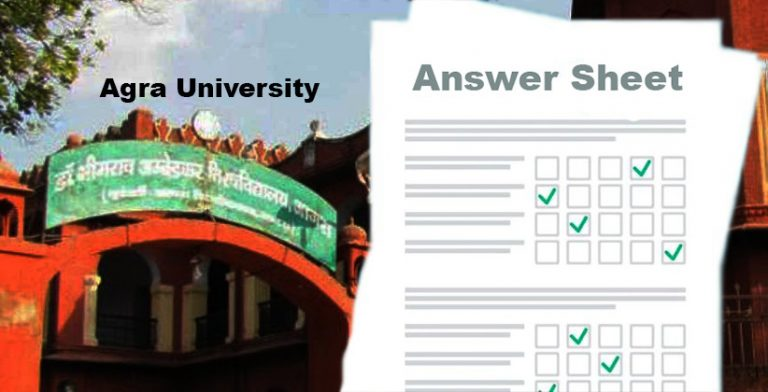 Allahabad HC Directs Agra University To Pay Rs 1 Lakh To Medical Student For Error In Evaluation Of Answer Sheets [Read Judgment]