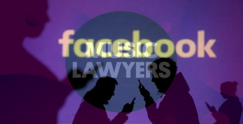 Job Post: Lead Counsel, Music Licensing @ Facebook, Mumbai