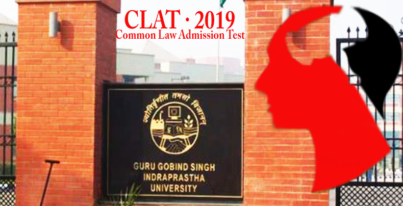 Admissions In Guru Gobind Singh Indraprastha University Law Courses Will Be Through CLAT: SC