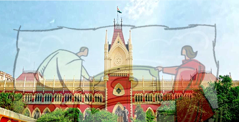 Kerala HC Initiates Suo Moto Proceedings Over Snapped Electric Line Claiming Two Lives [Read Order]