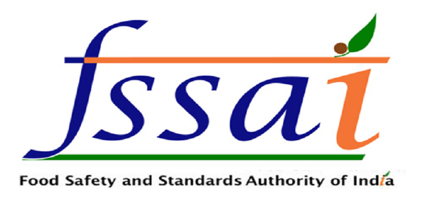 Internship Opportunity @ FSSAI [Apply By October 21]