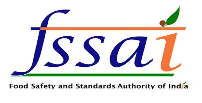 Internship Opportunity @ FSSAI [Apply By October 21]