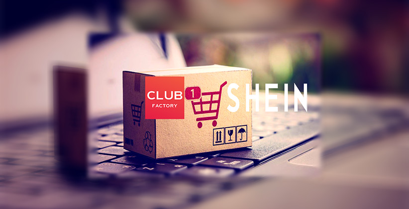 Mumbai Customs Seizes Parcels Of Shein And Club Factory's Over Tax Evasion