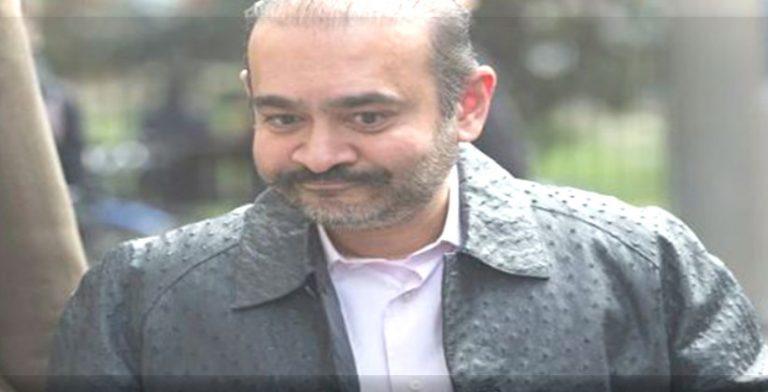 PNB Scam: ED Files Fresh Charge Sheet Against Nirav Modi