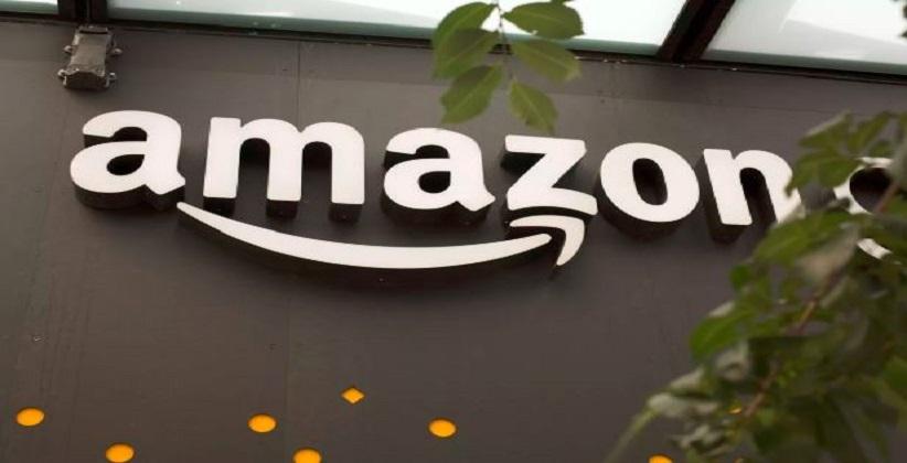 Job Post: Corporate Counsel-Payments @ Amazon, Bangalore