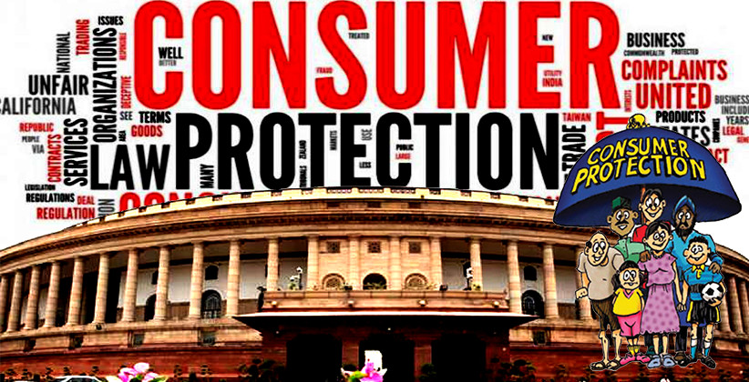 Rs 50 Lakh Fine, 5 Years Jail For Celebs Endorsing False Ads Under New Consumer Protection Bill [Read Bill]