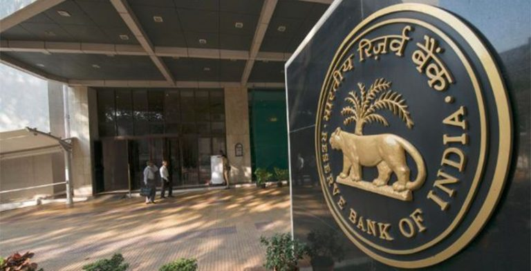 Supreme Court Declares RBI's 12 Feb Circular On Bad Loan Resolution As Ultra Vires