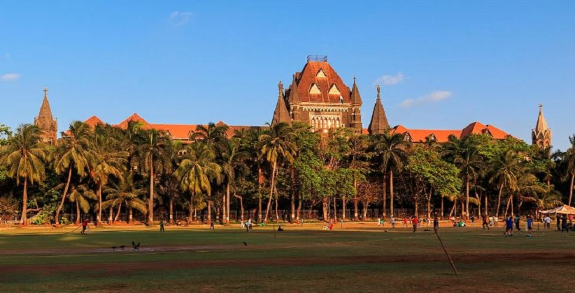 ITC's 'Aashirvaad' Recognised as a well-known trademark By Bombay HC