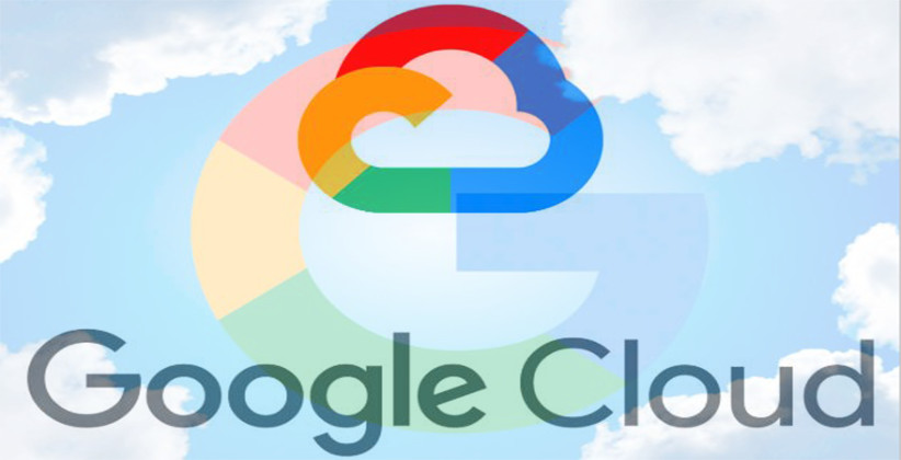 Job Post: Legal Counsel @ Google Cloud, Gurgaon