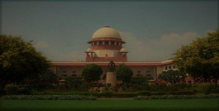 Babri Masjid Demolition Case: SC Seeks Report From Trial Judge