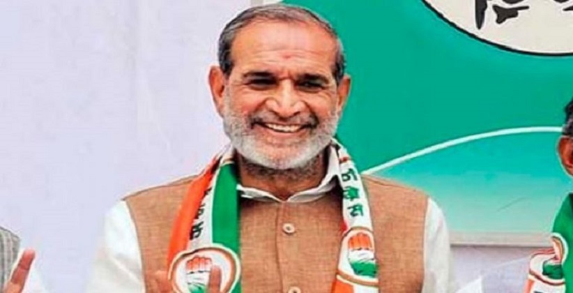 1984 Anti Sikh Riots - Sajjan Kumar Sentenced To Life Imprisonment By Delhi High Court