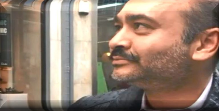 Nirav Modi Arrested In London, To Be Produced In Court