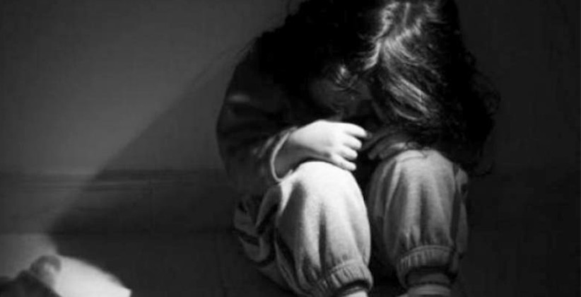 5-Year-Old Allegedly Raped By Sweeper In South Delhi School