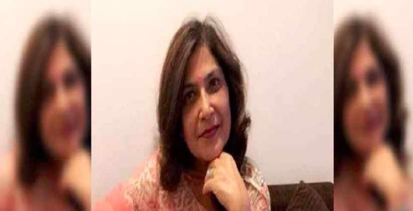 Murder Of Fashion Designer Domestic Help In Delhi Three Accused Surrender Lawstreet Journal