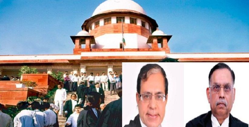 Statement Of Injured Recorded Under S 161 CrPC Can Be Treated As Dying Declaration After Death Says SC [Read Judgment]