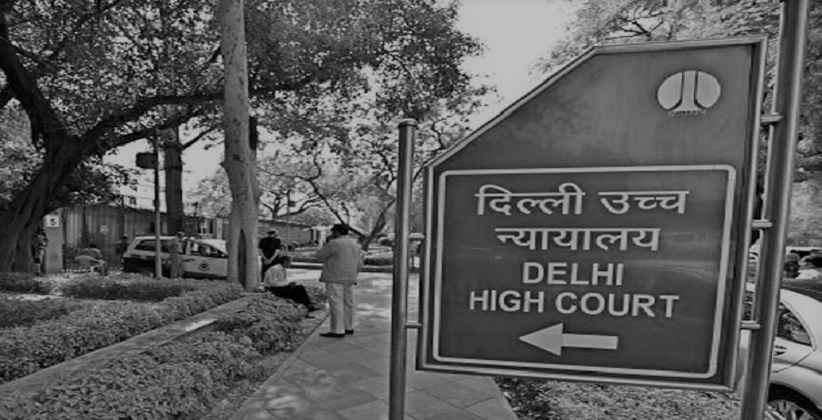 Plea In Delhi HC Alleging Preferential Treatment To White-Collar Criminals In Tihar Jail