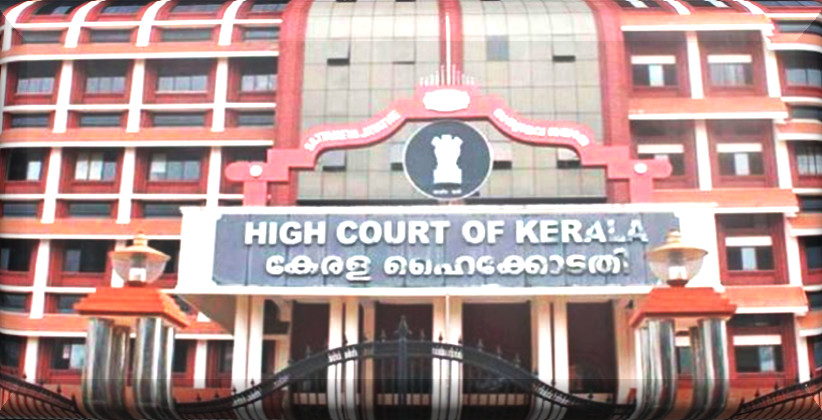 Moral Choice Of The College Cannot Be Imposed On Others, Kerala HC strikes Down Discriminatory College Hostel Rules