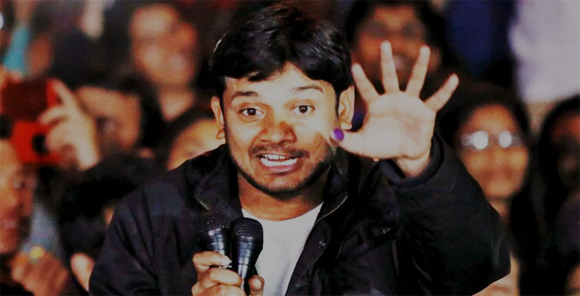 JNU Sedition Case: Delhi Court Adjourns Case To Feb 28