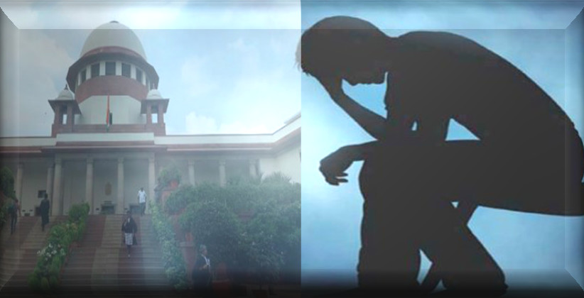 Supreme Court Issues Directions For Rehabilitation Of Cured Mental Patients [Read Order]