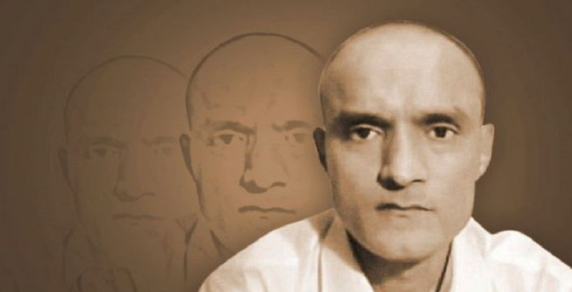 Kulbhushan Jadhav Case: ICJ To Hold Public Hearing From February 18 to 21