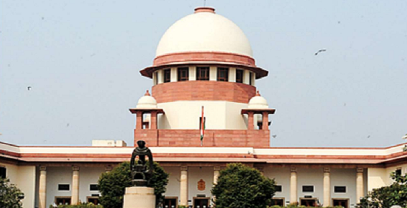 Supreme Court Allows Live Streaming Of Cases.