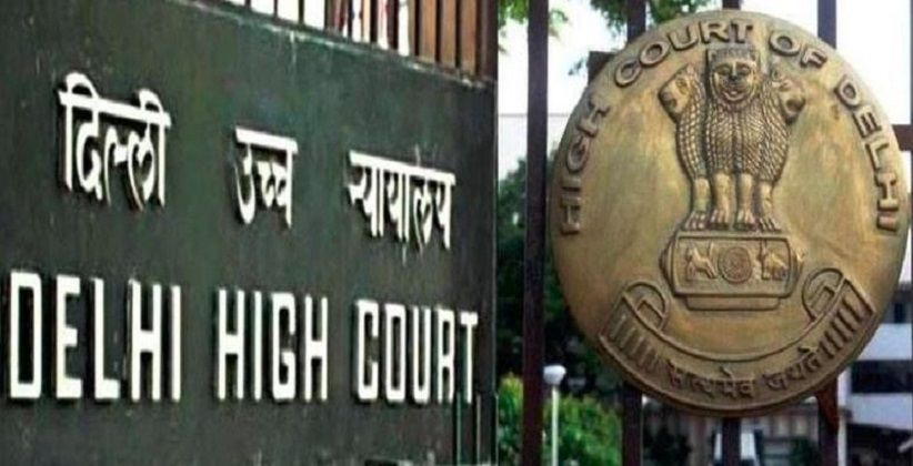 Delhi HC Sentences 16 PAC Personnel To Life Imprisonment In Hashimpura Massacre Case [Read Judgment]