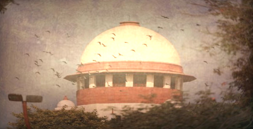 Three-Judge Bench Of SC To Hear Plea Challenging Provisions Governing Restitution Of Conjugal Rights