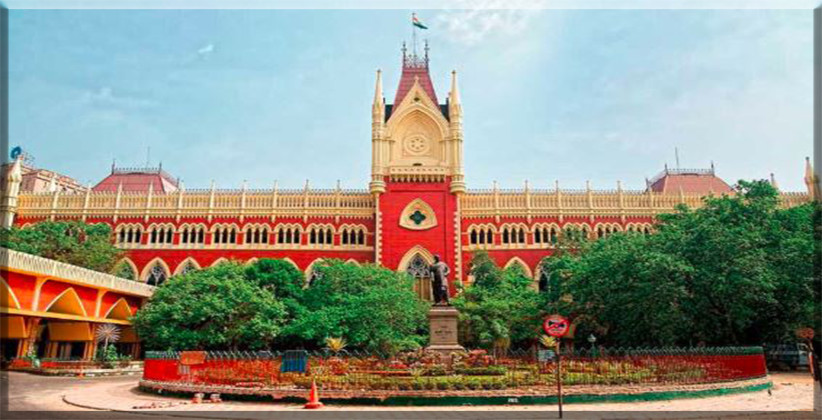 When Amendment Of Pleadings Can Be Allowed After Commencement Of Trial, Calcutta HC Explains [Read Order]