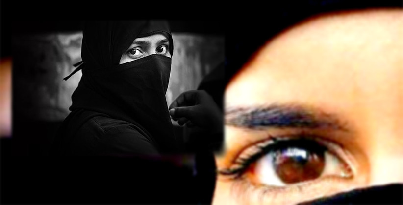Wife Asks For Rs 30, Man Beats Her Up On Road, Pronounces Triple Talaq
