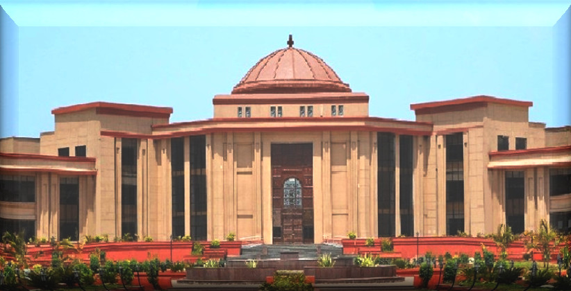 No Offence U/S 306 IPC If A Person Commits Suicide Only On The Ground Of Refusal Of Marriage: Chhattisgarh HC [Read Judgment]